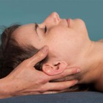 Craniosacral Therapy at The Physio Rooms
