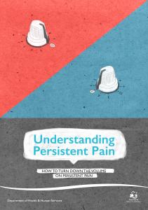 PersistentPainBooklet-1
