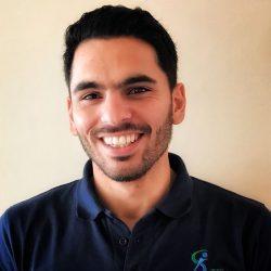 Ahmad Salma